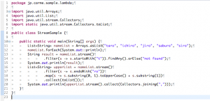eclipse_java8_support